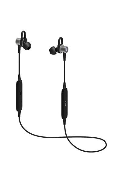Ttec Soundbeat Pro Mıknatıslı Kablosuz Bluetooth Kulaklık - Uzay Grisi