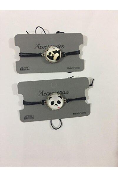 Accessories 2 Li Bileklik