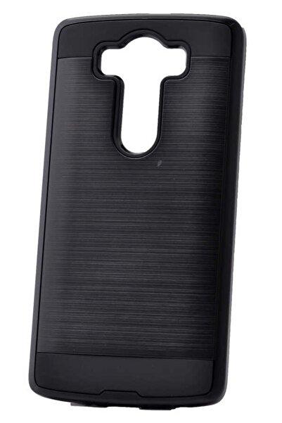 LG G4 Kılıf Kans Kapak