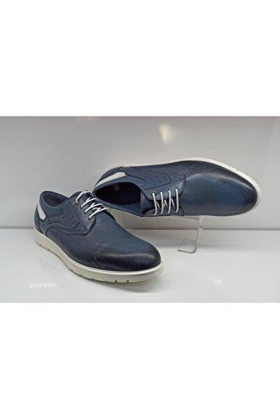 Pierre Cardin Hafif Anatomik Erkek Ayakkabı
