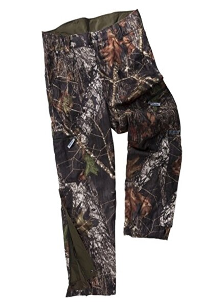 STEEL HUNT OUTDOOR Browning Bıg Game Avcı Pantolonu