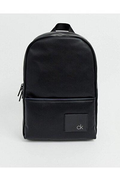 Calvin Klein Sırt Çantası