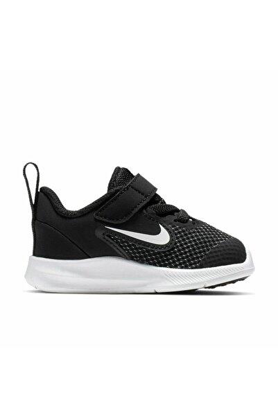 Nike Unisex Çocuk Siyah Koşu Ayakkabısı AR4137 002