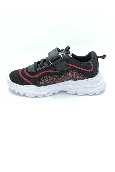 Pierre Cardin Cocuk Spor Ayakkabısı 30300