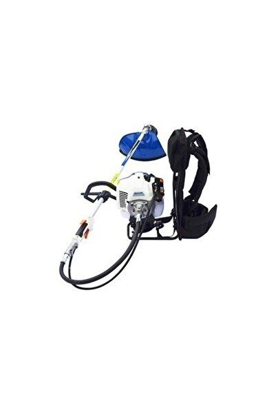 Zomax Zmg5305t1p Motorlu Tırpan Sırt