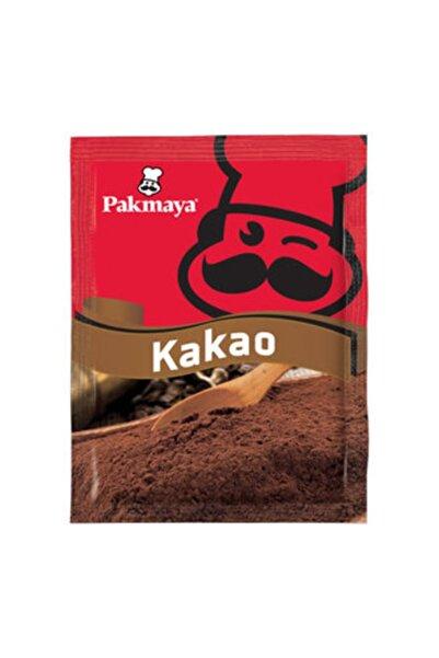 Pakmaya Kakao 2'li 2x50 G