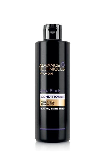 AVON Advance Techniques Elektriklenme Karşıtı Saç Kremi - 250ml