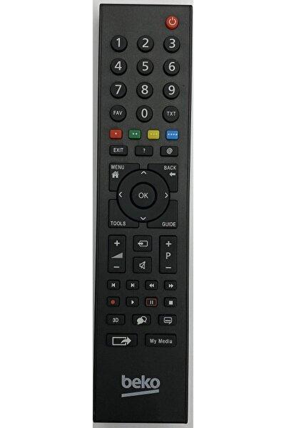 Beko Led Tv Kumandası %100 Orjinal Ürün