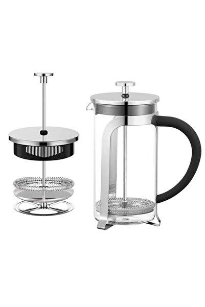 Cowa Coffee French Press 350 ml