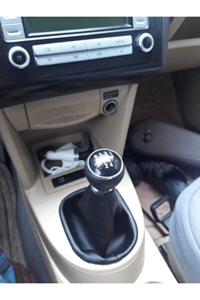 PLASTECH Vw Volkswagen Caddy Vites Topuzu Ve Körüğü Komple 5 Ileri 2004 15