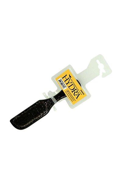 Tarko Hydra 2205 Fade Brush Sıfır Kesim Ense Fırçası