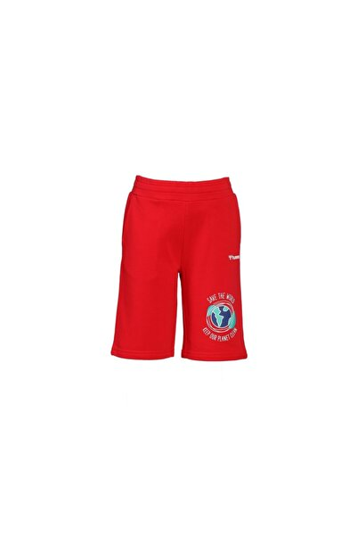 HUMMEL Bosley Çocuk Shorts