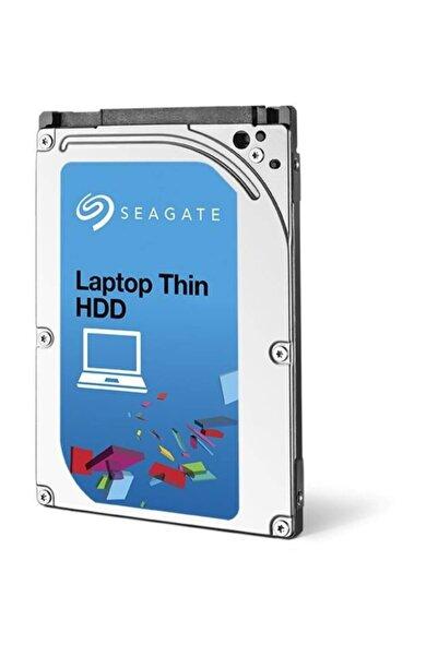 "Seagate 500gb 2.5""7200rpm 32mb Sata3 Laptop Thin Hdd Dahili Harddisk St500lm021"