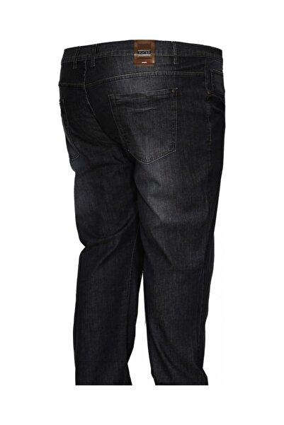 Surco Erkek  Likralı Kot Pantolon/1567