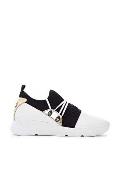 Roberto Botticelli Sneaker