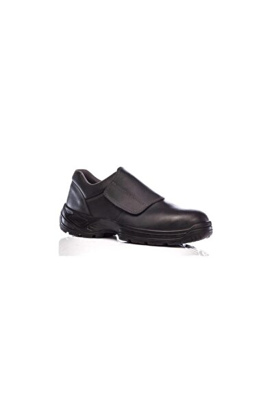 Pars S2 Kaynakçı Ayakkabısı
