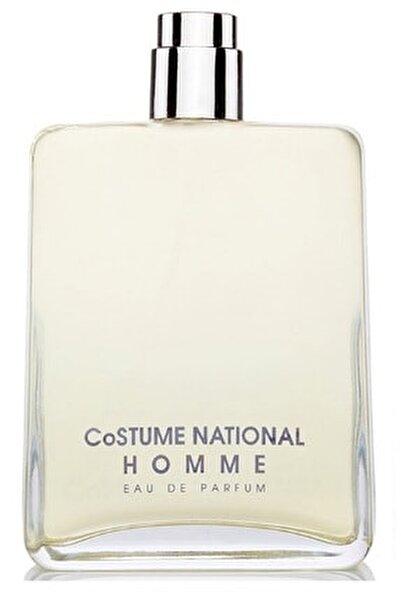 Costume National Parfüm