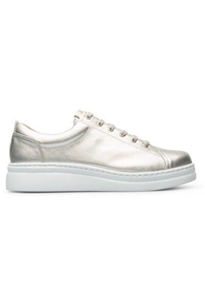 CAMPER Kadın Sneaker K200508-063