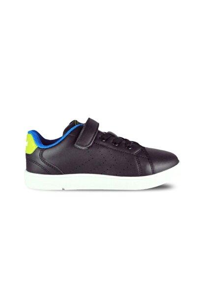 HUMMEL Hmlbusan Jr Sneaker