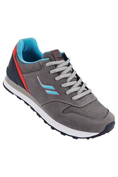 Lescon Kadın Sneaker - 18bau005618g