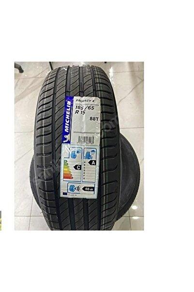 Michelin 185/65 R15 88t Tl Primacy 4-2020