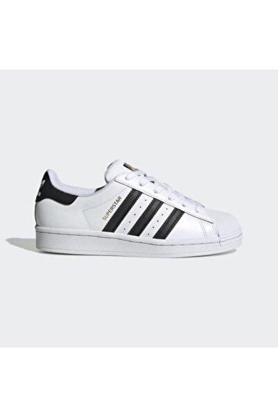 adidas Superstar (Gs) Spor Ayakkabı
