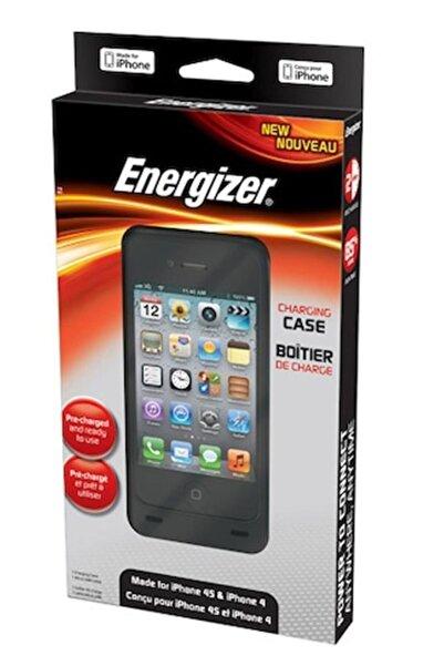Energizer Iphone 4 Ve 4s Şarjlı Kılıf Batarya Powerbank
