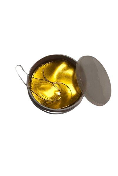 Janssen Cosmetics Lıbradermo Gold Kırışıklık Önleyici Göz Altı Maskesi
