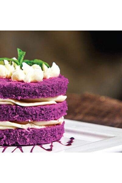 PURATOS Purple Velvet Miksi Kek Unu Karışımı 500 gr
