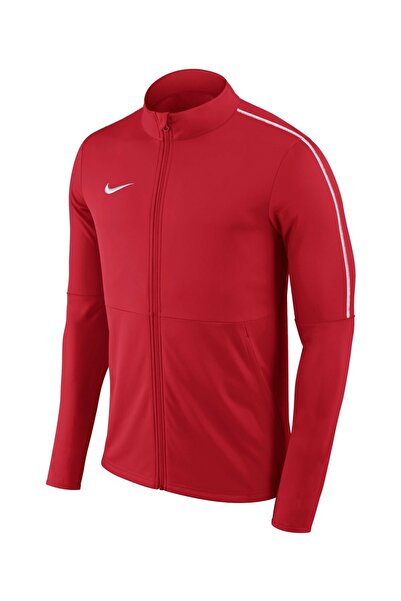 Nike Nıke Youth Unısex Ftbll/socc/socc Eşofman Üstü