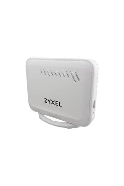 VMG1312-T20B VDSL/ADSL 300Mbps Kablosuz 4-Port Modem