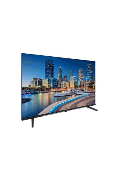 Beko 43A675 43'' 109 Ekran Uydu Alıcılı Full HD Smart LED TV