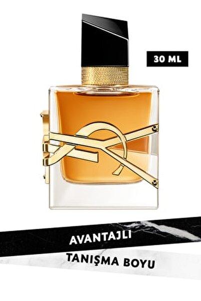 Libre Intense Eau De Parfum 30 Ml 3614273069533