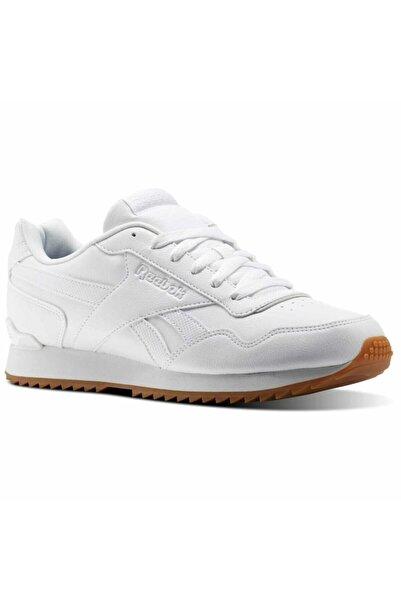 Reebok CM9098 Beyaz Erkek Sneaker Ayakkabı 100355564