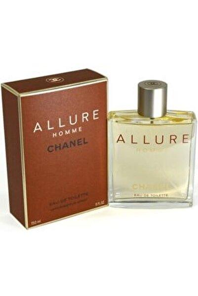 Allure Edt 150 ml Erkek Parfümü 3145891214802