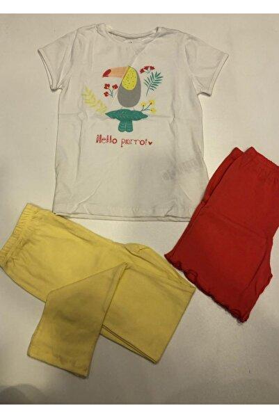 Mamino Marka Pijama Takımı