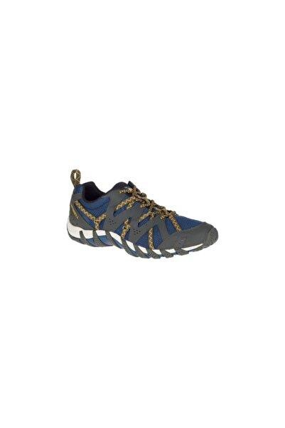 Merrell Erkek Mavi Aqua Ayakkabı