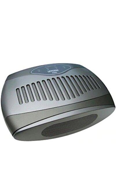 YORK Air Purifier - Küçük Mekanlar Ve Araç Içi Için Hava Temizleme Cihazı