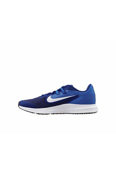Nike Nıke Downshıfter 9 (gs) Koşu Yürüyüş