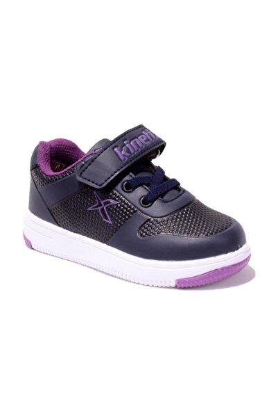 Kinetix Kınetıx Dınro P Çocuk Spor Ayakkabı