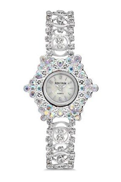 Kadın Kol Saati W154319c
