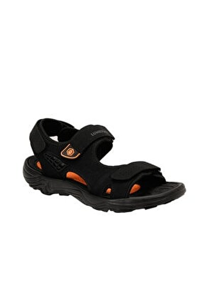 Lumberjack Sandalet