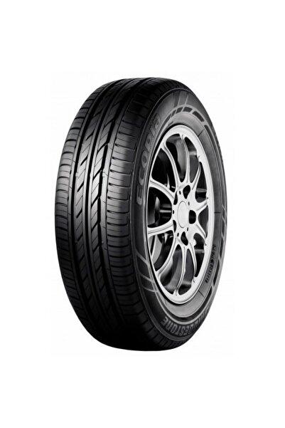 Bridgestone 195/65r15 91h Ep150 Yaz Lastiği 2021