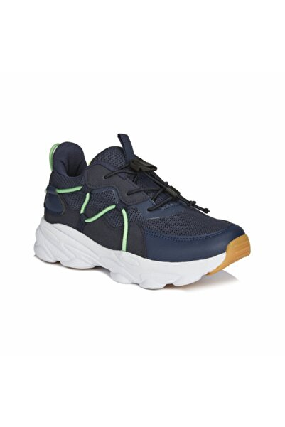 Vicco Baxi 346.f20k.160 Çocuk Spor Ayakkabı