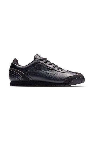 Lescon Ly-wınner-3 Sneakers Günlük Erkek Spor Ayakkabı