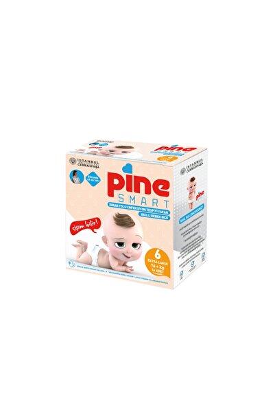Pine Smart Akıllı Bebek Bezi