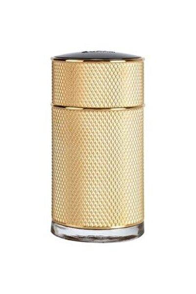 Icon Absolute Edp 50 ml Erkek Parfümü 085715806208