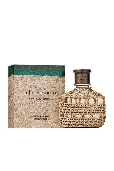 John Varvatos Artisan Acqua Edt 75 ml Erkek Parfüm 719346606141