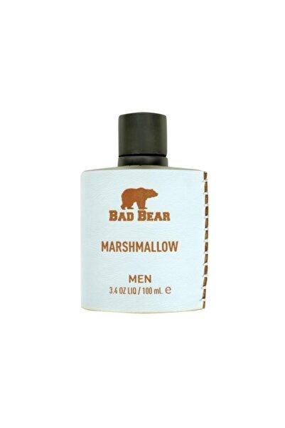 Bad Bear Erkek Parfüm 100ml EDT