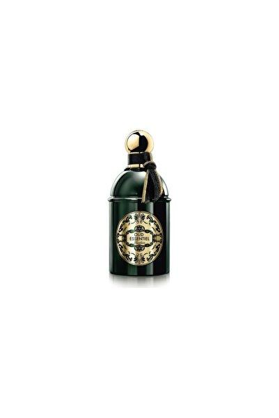 Guerlain Oud Essentiel Edp 125 ml Unisex Parfüm 3346470132245